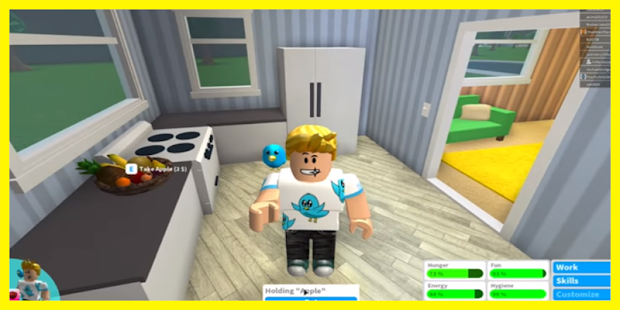 Guide Roblox Snow Shoveling Simulator Latest Version Apk Guide For Welcome To Bloxburg New For Pc Windows 7 8 10 And Mac Apk 2 0 Free Books Reference Apps For Android