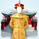 Man Chinese Costume Photo Montage Download on Windows
