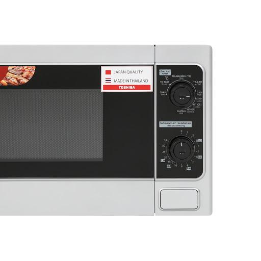 Lò-vi-sóng-có-nướng-Toshiba-ER-SGM20(S1)VN-20-lít-4.jpg