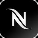 Nespresso נספרסו icon