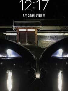 フェアレディZ Z33 ベースグレードのカスタム事例画像 上翔さんの2018年03月26日12:17の投稿