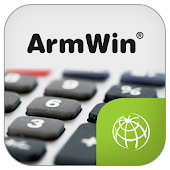 ArmWin - Thickness Calculator