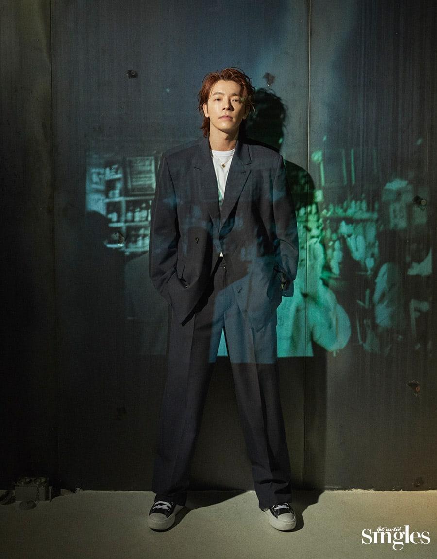 Donghae-1