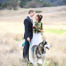 Wedding photographer Maleen Johannsen (Maleen). Photo of 20.03.2019