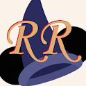 RideRouter icon
