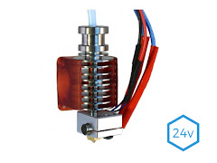 E3D Lite6 HotEnd Kit - 1.75mm (Bowden) (24v)