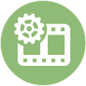 Video Format Factory icon