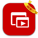Float Tube – Video Background Player
