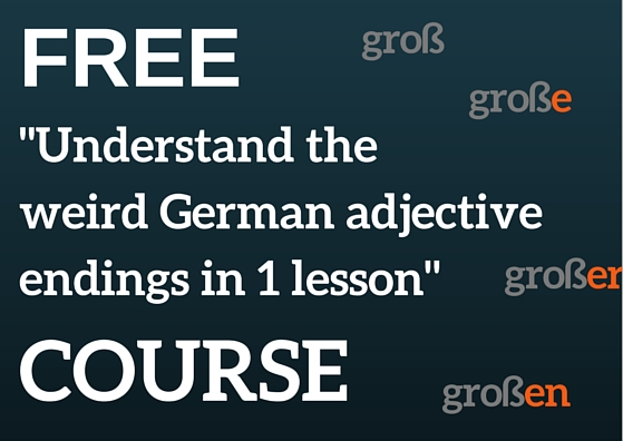 Free Podcast Lessons « Herr Professor