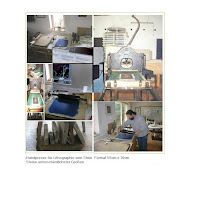 Photo: litografia