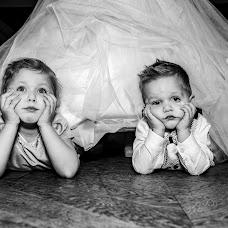 Wedding photographer Kristof Claeys (KristofClaeys). Photo of 07.03.2019