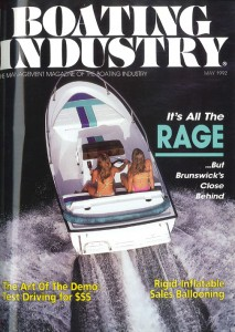 1992-Cover