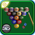Real Pool Billiard 2015 icon