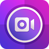 Video Collage Android APK Download Free By Aboten App