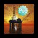 Petroleum Engineering Pro