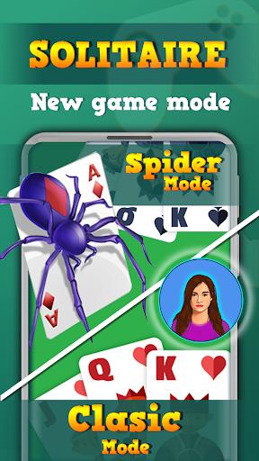 Adda : Callbreak , Rummy ,29 Card Game & Solitaire  screenshots 8