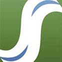 סורוקה מרכז רפואי אוניברסיטאי icon