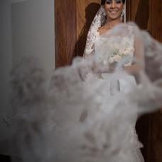 Wedding photographer René Burgos (portafoliostudi). Photo of 21.06.2014
