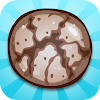 Cookie Clicker 2