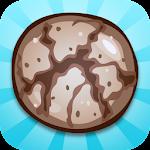 Cookie Clicker 2 Icon