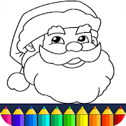 Game Christmas Coloring APK for Windows Phone