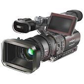 Film and video technology