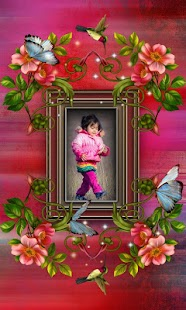 Creative Collage Maker - Photo Collage Editor - náhled