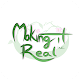 Download Making It Real For PC Windows and Mac