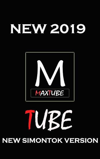 New Aplikasi MaxTube Apk screenshot 3