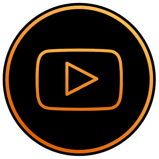 SR Video Player for Android