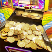 Coin Pusher APK