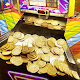 Coin Pusher APK