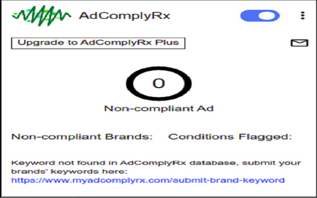 AdComply