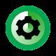 Speedup Droid (app)