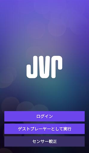 玩免費遊戲APP|下載JVR app不用錢|硬是要APP