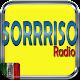 Download Radio Sorrriso FM Streaming Diretta Gratuita App For PC Windows and Mac