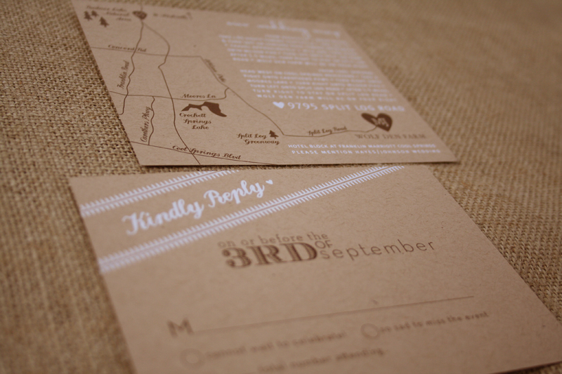 Kraft-Paper-White-Ink-Wedding-Invitations-Arboreal-RSVP-Map.jpg