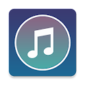 Play.Tube Free Music Player icon