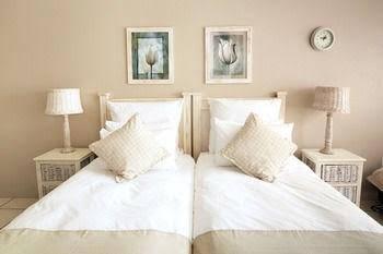 Bramlyn Bed & Breakfast