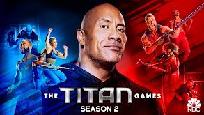 The Titan Games thumbnail