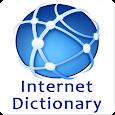Internet Dictionary apk