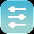 Smart Control Panel iOS 9