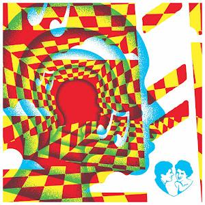 jiro-bevis-i-have-a-dream-200-x-200-recadre-webjpg