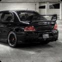 Evo Cars Park - Evolution Parking Simulator Game icon