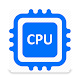 i Device info : CPU Processor Device & System info Download on Windows