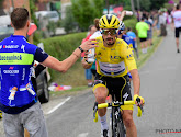 Enkel Alaphilippe zelf en Lefevere geloofden in 2019 niet in Tourwinst van de Fransman