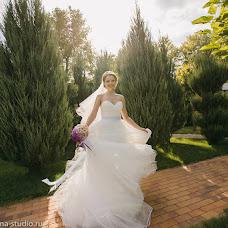 Wedding photographer Mariya Borodina (MaryB). Photo of 14.05.2015