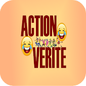 Action or Truth - Multiplayer-Family game