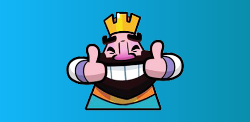 Gems for Clash Royale Prank Apps (apk) free download for Android/PC/Windows screenshot