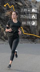 Runtastic Running App & Run Tracker Apk Download Free for PC, smart TV